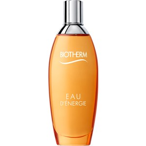 Biotherm Eau dEnergie Eau de Toilette Spray Limited Edition 50 ml
