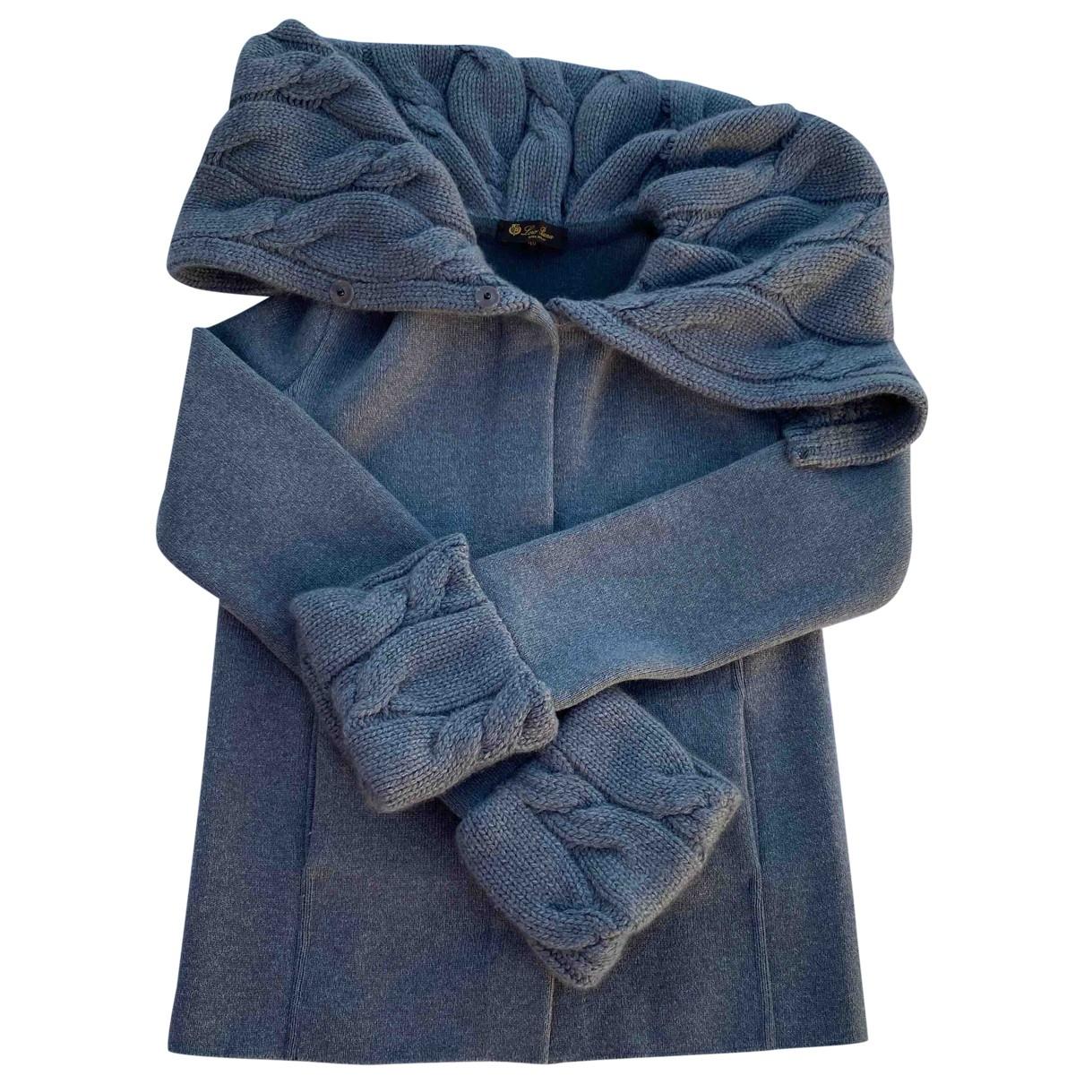 Loro Piana \N Cashmere Knitwear for Women 40 IT