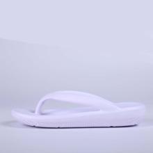 Wide Fit Flip Flops