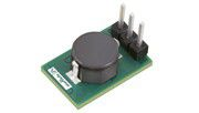 Murata Power Solutions Through Hole Non-Isolated DC-DC Converter, 5V dc Output Voltage, 12V dc Input Voltage, 1.5A