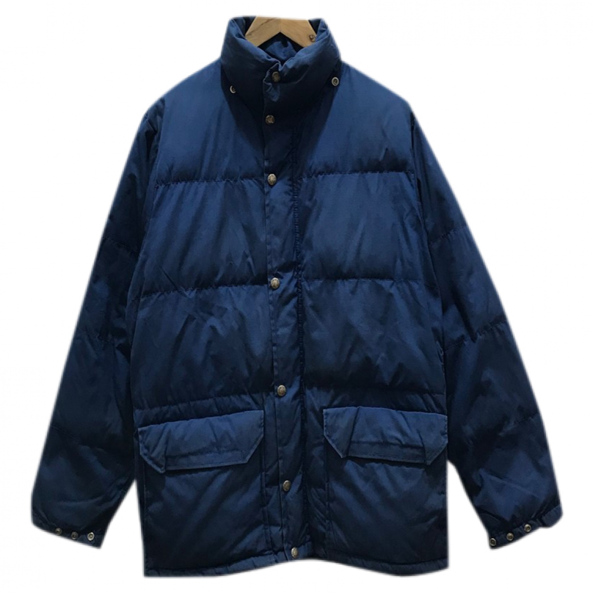 The North Face - Manteau   pour homme - bleu