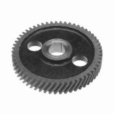 Crown Automotive Camshaft Gear - J0948137