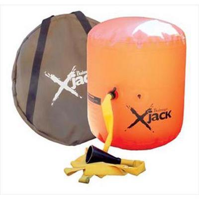 ARB Bushranger Inflatable X-Jack - 72X10