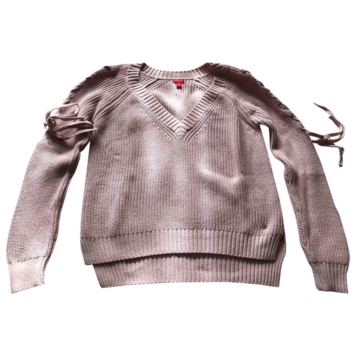 Guess N Pink Knitwear for Women S International