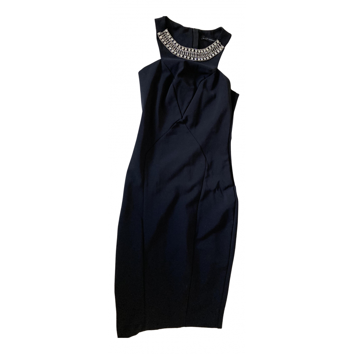 Zara N Black dress for Women S International