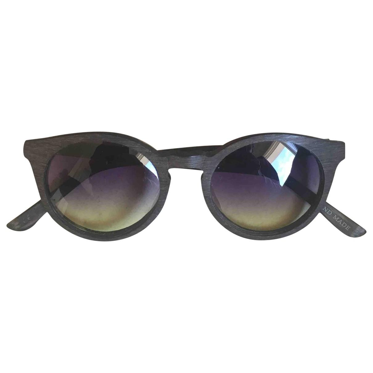 Gafas Epos