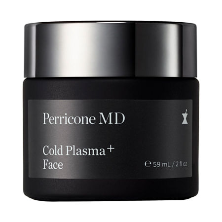 Perricone MD Cold Plasma+ Face, One Size , Multiple Colors