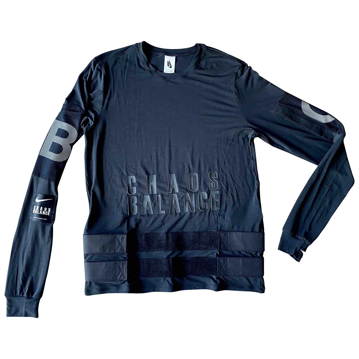 Camiseta Nike X Undercover