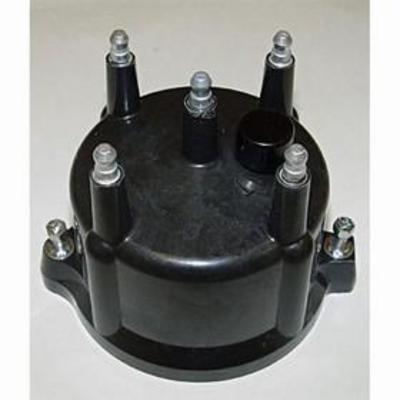 Crown Automotive Distributor Cap - 53006152