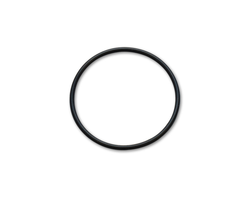 Vibrant Performance 10127O Mitrile 70 Durometer Rubber O-Ring (Size - 029) BUNA