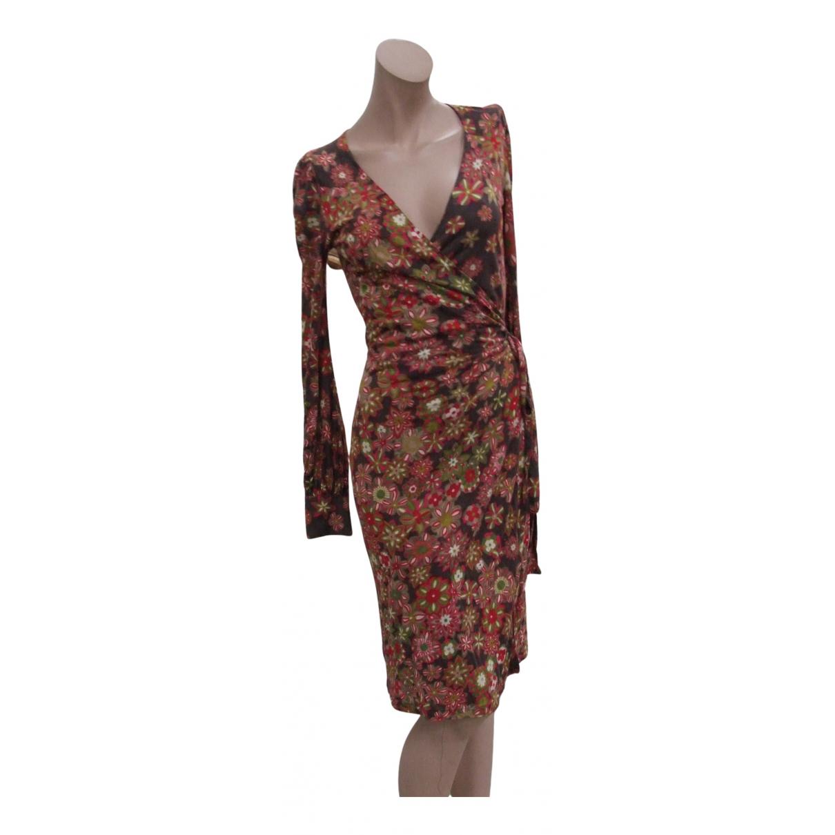 M Missoni N Multicolour dress for Women 6 UK