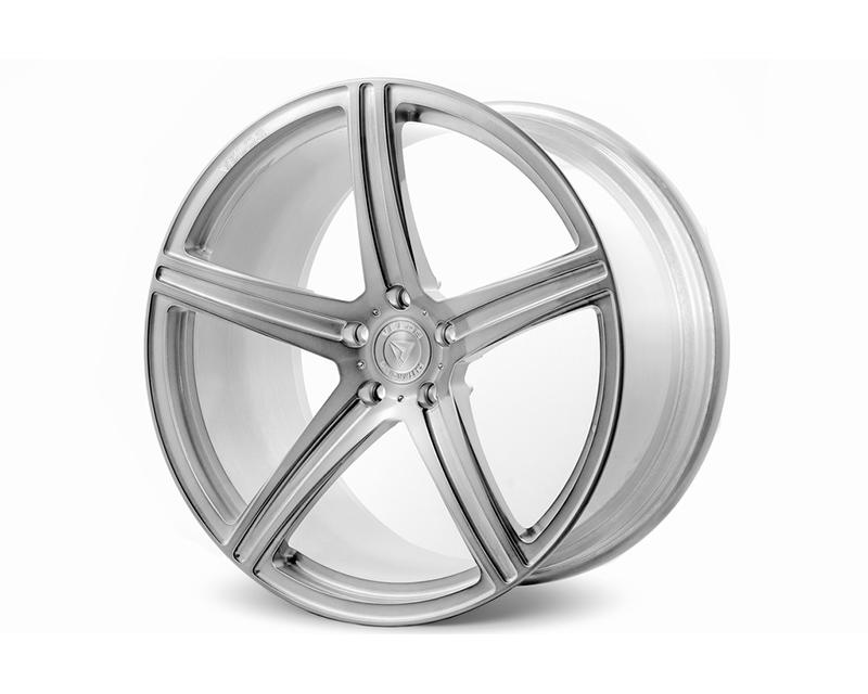Velos Designwerks VLS-SoloLV-24 Solo LV 1-Piece 24 Inch Wheel