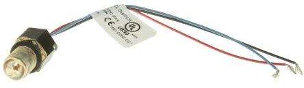 Gems Sensors Electro Optic Horizontal, Vertical Mounting Level Probe