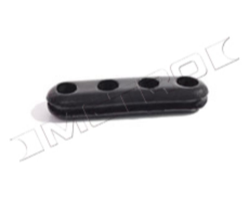 Metro Moulded SM 30-A Wire Harness Grommet