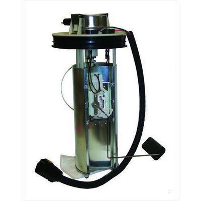 Crown Automotive Fuel Tank Module - 5012953AC