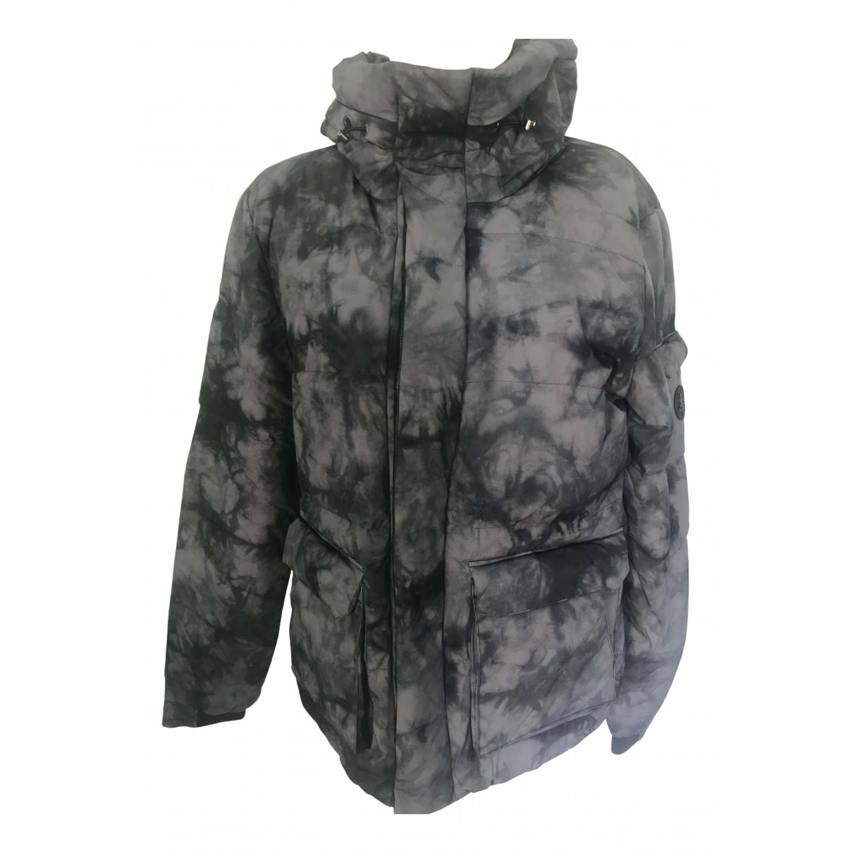 Jott \N Blue jacket  for Men L International
