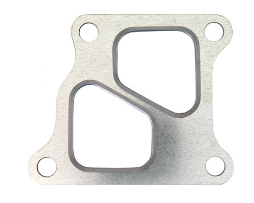 GrimmSpeed 020003 Turbo to Exhaust Manifold Gasket EVO X 08-15