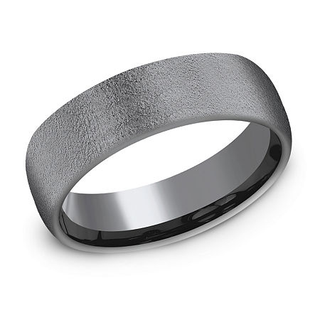 6.5MM Band, 10 , No Color Family