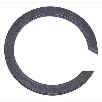 Crown Automotive Input Shaft Snap Ring - J0932107