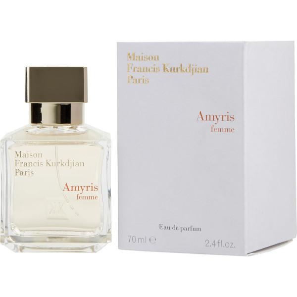 Amyris Femme - Maison Francis Kurkdjian Eau de Parfum Spray 70 ml