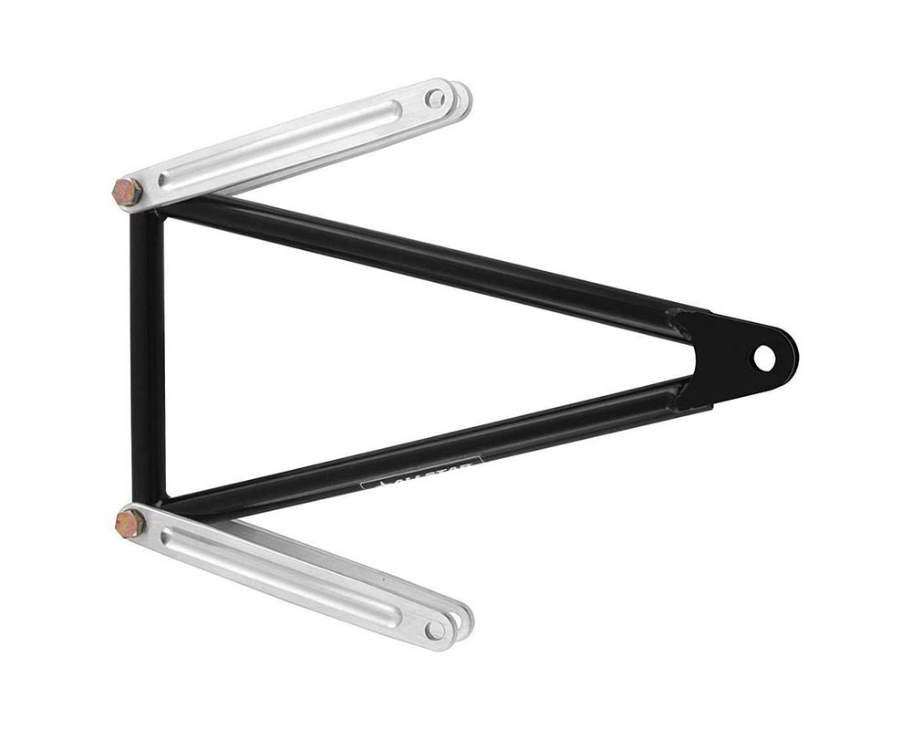 Allstar Performance ALL55082 Jacobs Ladder 14in (Large) ALL55082