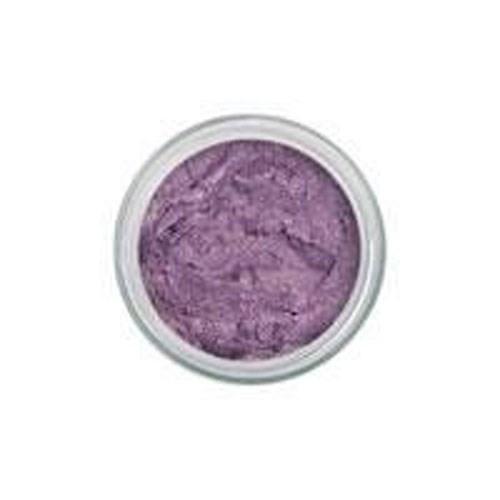 Eye Color Angelique 1 gm powder by Larenim