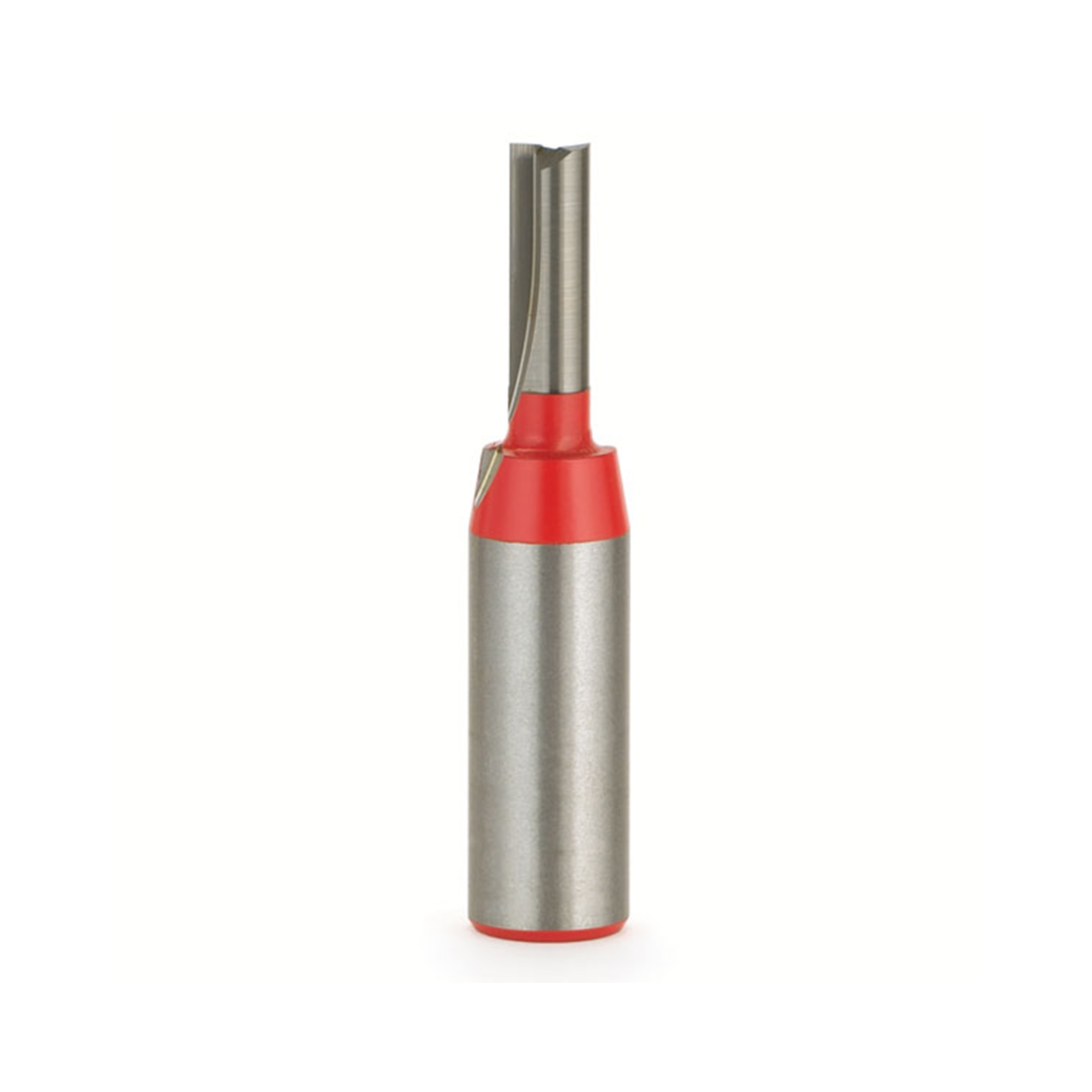 12-100 Straight Router Bit 1/2