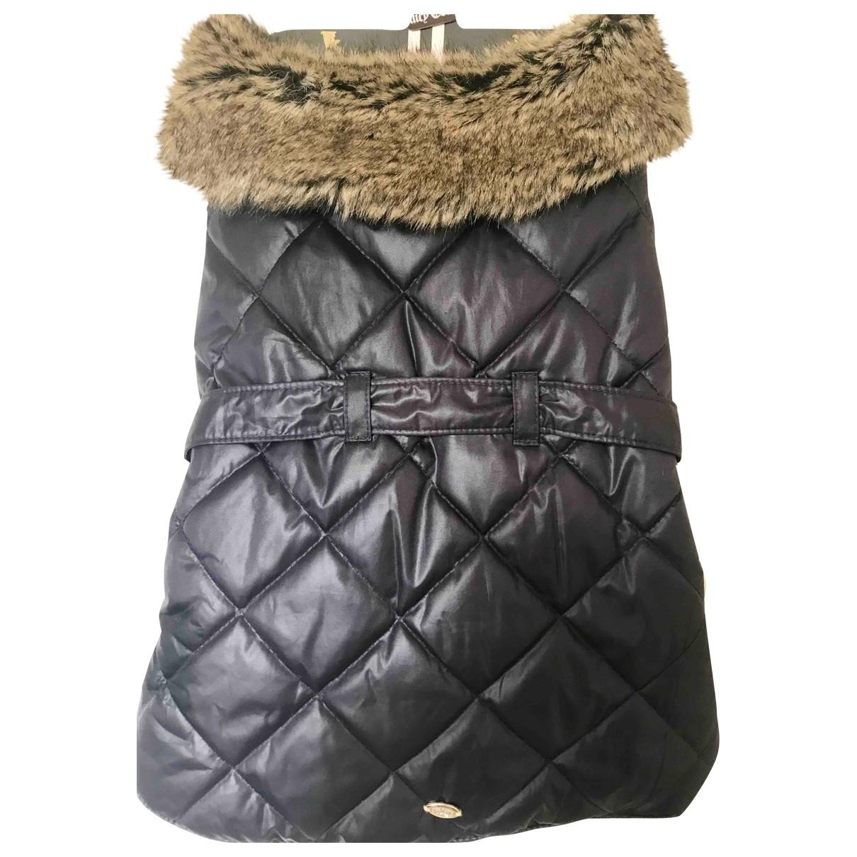 Juicy Couture - Vetements   pour lifestyle en autre - violet
