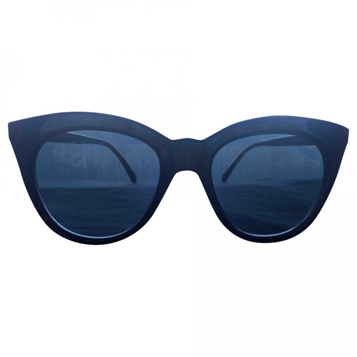 Gafas de sol Le Specs