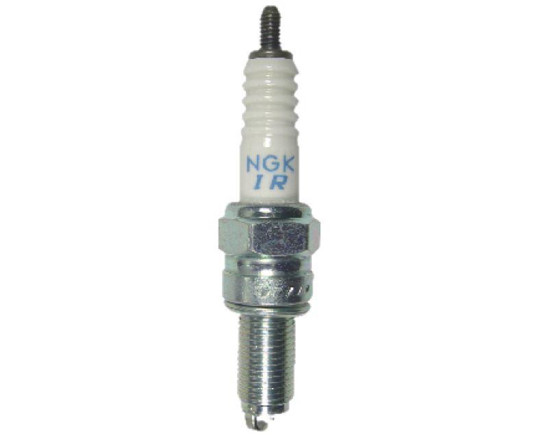 NGK Laser Iridium Spark Plug (CR9EIA-9) Heat Range 9