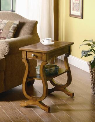 Accent Tables Collection 900975 24