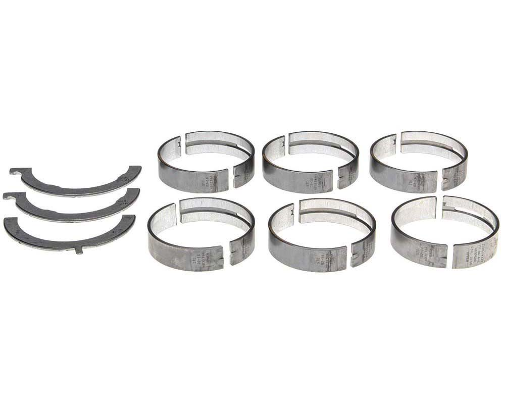 Clevite MS2203A Main Bearing Set Ford 1997-2001