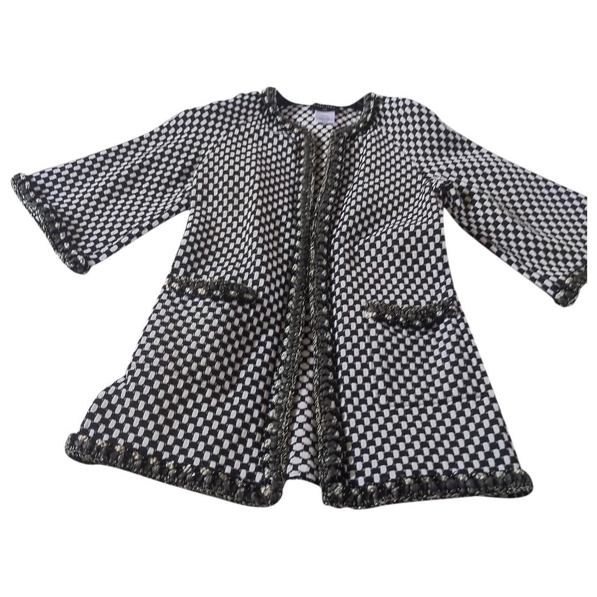 Chanel - Manteau   pour femme