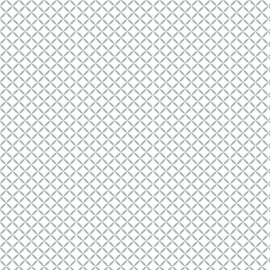 Camelot Fabrics Mixology Prep Harvard Stone Cotton Fabric | Michaels®