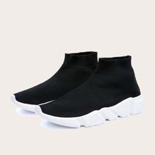 Slip On Sneakers