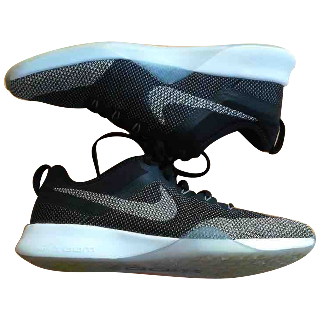 Nike Zoom Cloth Trainers for Women 40 EU