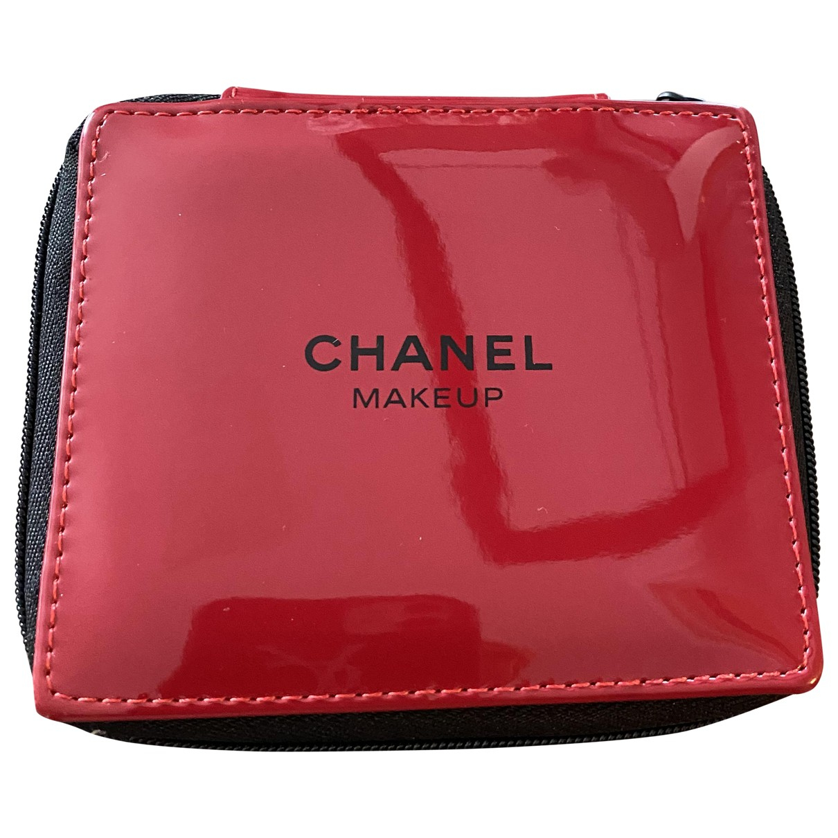 Chanel \N Red Purses, wallet & cases for Women \N