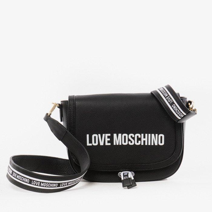 Love Moschino JC4056PP1ALJ100A