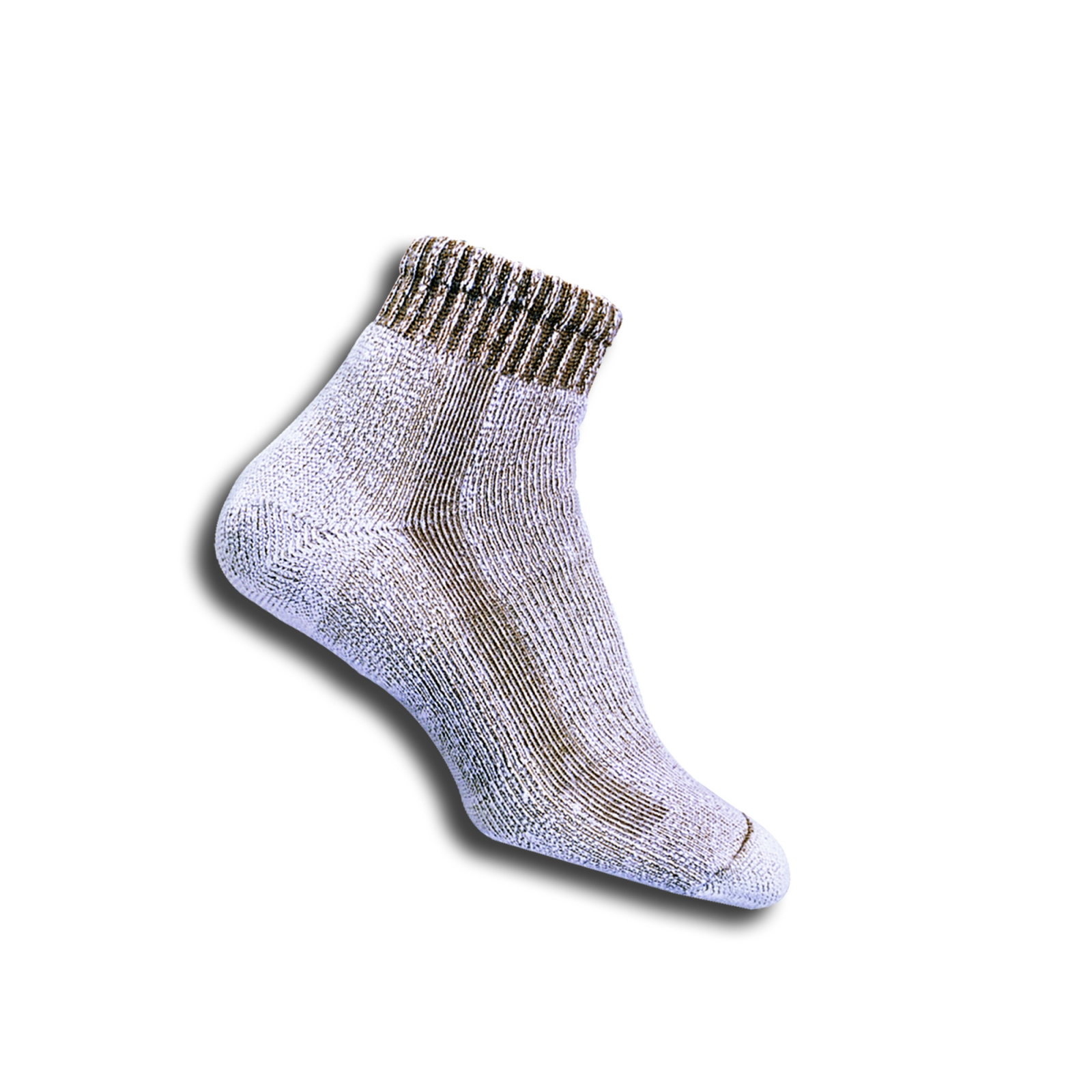 LTHMX Light Hiking Socks Ankle