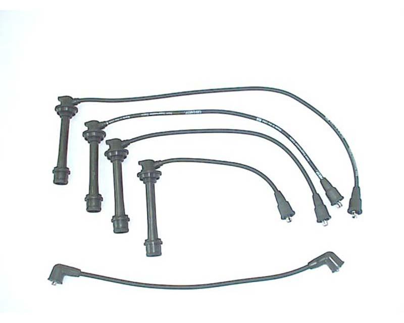 ProConnect 154025 Spark Plug Wire Set 154025