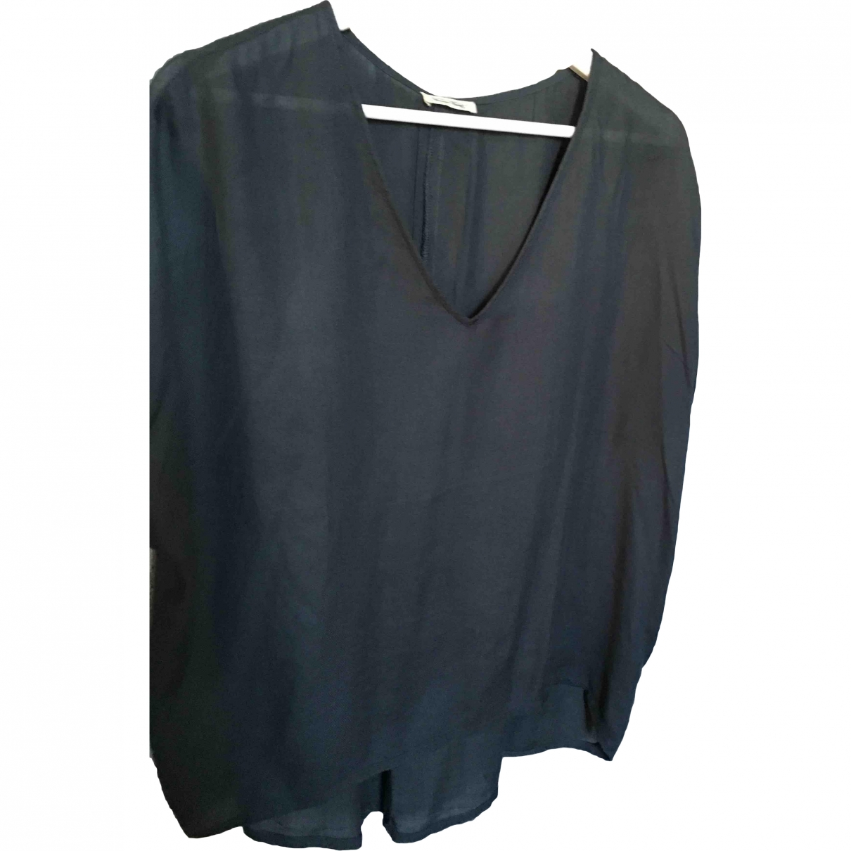 American Vintage \N Anthracite  top for Women One Size US