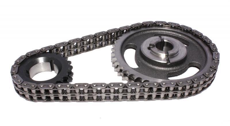 COMP Cams Hi-Tech Roller Race Timing Set .005