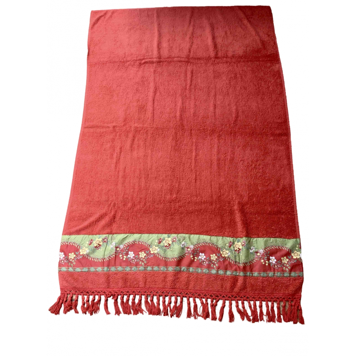 Textil de hogar Etro