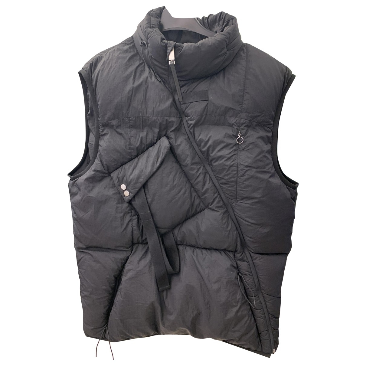 Alyx - Manteau   pour homme - noir