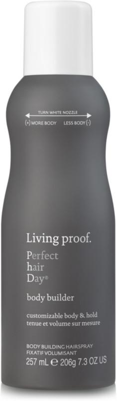 Perfect hair Day (PhD) Body Builder - 7.3oz