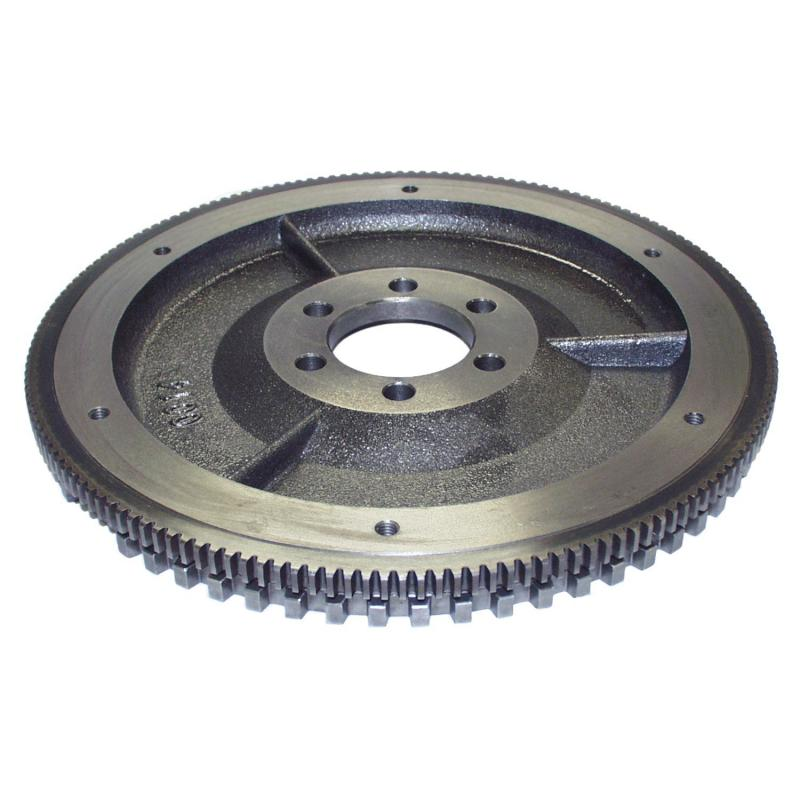 Crown Automotive 33002672 Jeep Replacement Flywheel Jeep