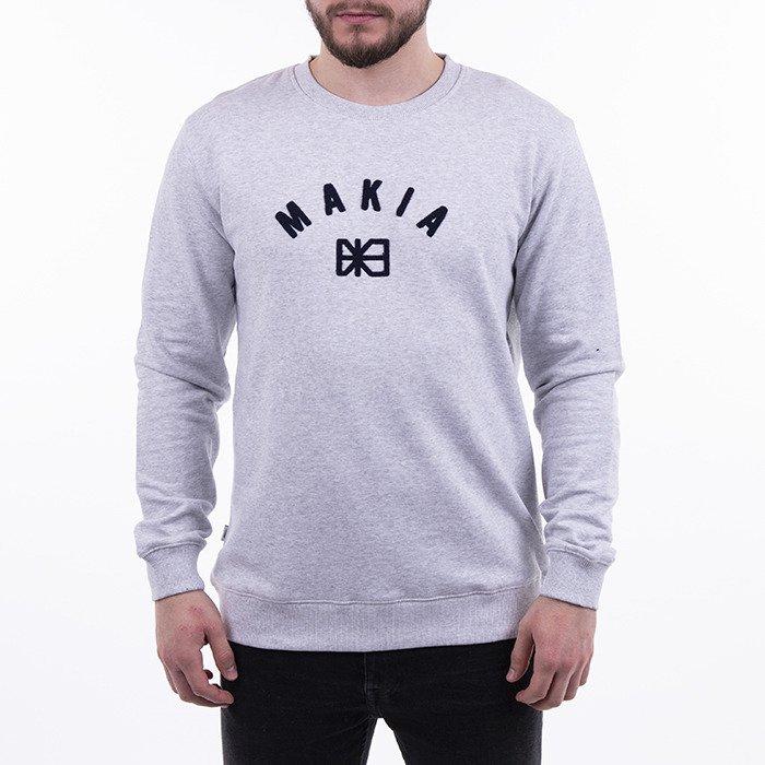 Makia Brand M41089 910