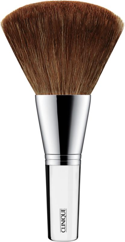 Bronzer/Blender Brush