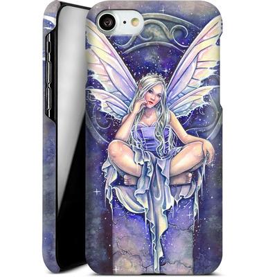 Apple iPhone 7 Smartphone Huelle - Shimmer von Selina Fenech
