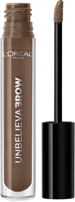 Unbelieva-Brow Longwear Brow Gel - Light Brunette